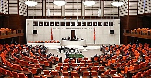 Vergi affı geliyor, AK Parti'den yeni torba yasa teklifi