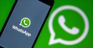 WhatsApp, sözleşme ile ilgili yeni açıklama yaptı