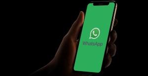 WhatsApp sözleşmesi nasıl kabul edilir? WhatsApp Gizlilik Sözleşmesi onaylama