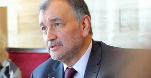 Murat Ülker; İyi Yönetim Kurulu Başkanı nasıl olur?