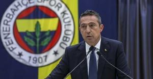 Fenerbahçe'den 'Fenerbahçe token' açıklaması
