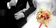 Evlilikleri bakın ne bitiriyor!
