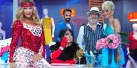 TV8 'Bu Tarz Benim'in ismini değiştirdi