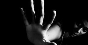 Ameliyat için uyutulan hastaya cinsel saldırı