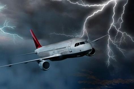 Thy nin İç Hat Uçuşlarında Aksamalar Devam Ediyor