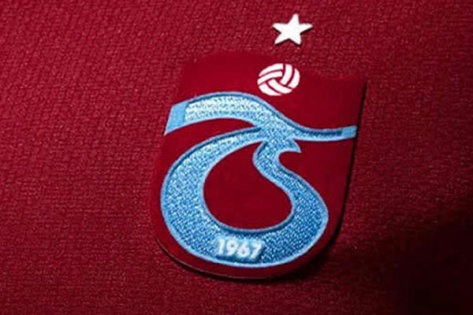 Trabzonspor'dan Süpriz Transfer
