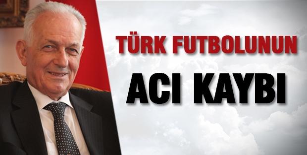 Trabzon'u Yasa Boğan Ölüm