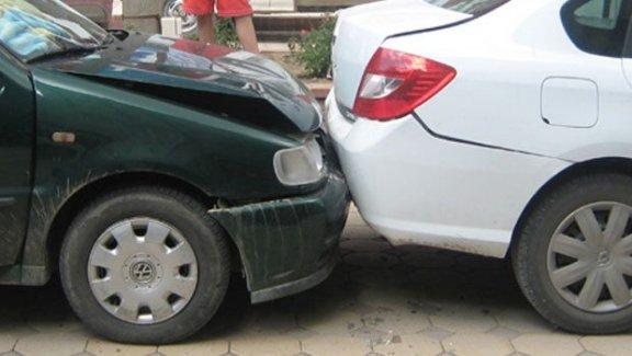 Trafik sigortasında yeni düzenleme