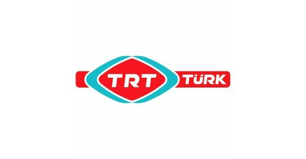 TRT ekibine saldırı,yaralı var
