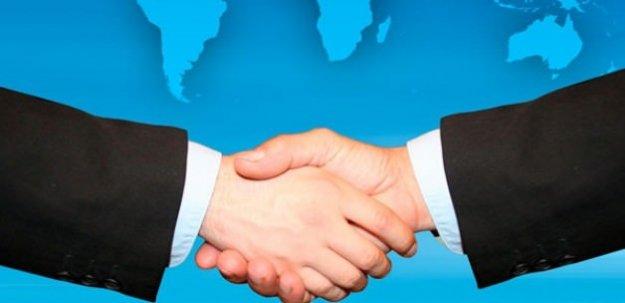 Tunus'a serbest ticaret bölgesi kuruluyor
