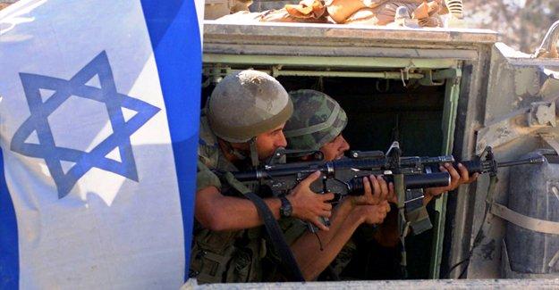 Türkiye'den sert 'İsrail' açıklaması