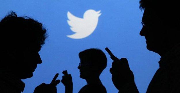 Twitter'da 140 karaktere çözüm!