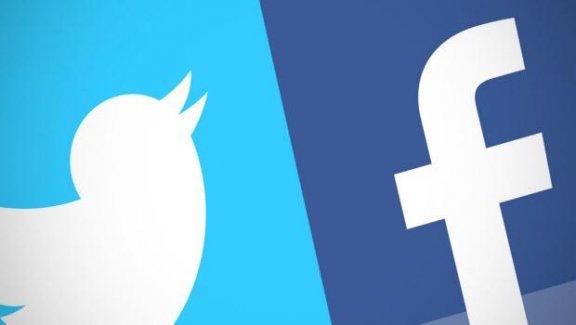 Twitter ve Facebook neden yavaş?