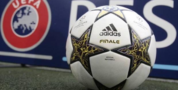 UEFA'dan İsrail kararı