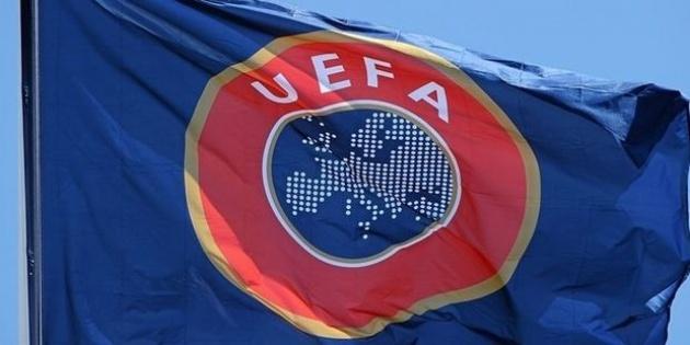 UEFA'dan temsilcilerimizle ilgili flaş bir karar aldı