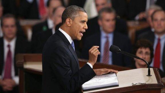 Ve Başkan Konuştu