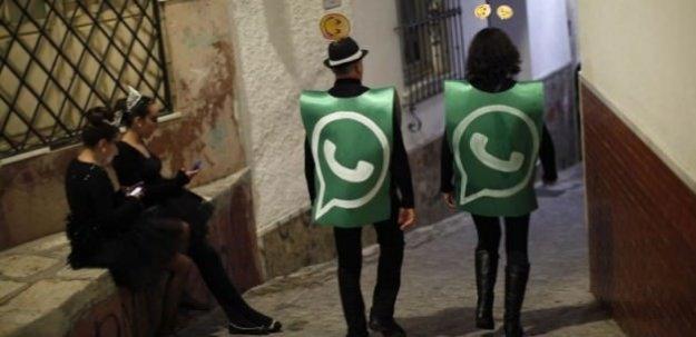 WhatsApp'a da virüs bulaştı! Uzmanlar uyarıyor