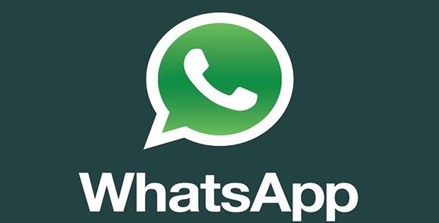 Whatsapp paralı mı olacak?