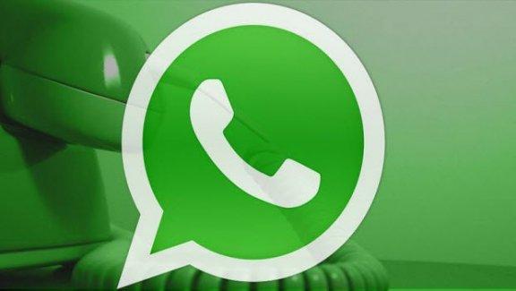 Güncellenen Whatsapp'ın yeni özellikleri