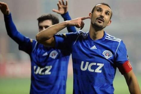 Yalçın Ayhan Beşiktaş'ta