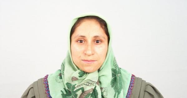 Yaşlı Annesini Öldürdüğü İleri Sürülen Kadın Akıl Hastanesinde