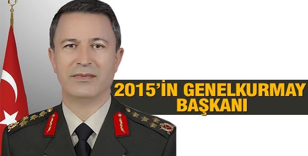 Yüksek Askeri Şura kararlarının en çok konuşulan ismi Hulusi Akar