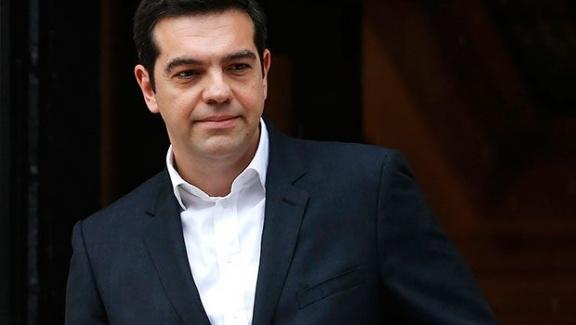 Yunanistan'ın teklifi beğenilmedi