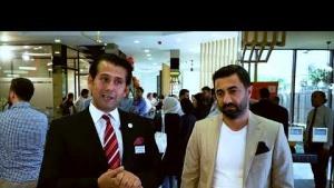 İGP, Babacan Premium'u yabancı yatırımcıyla buluşturuyor.